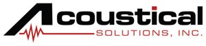 Acoustical Solutions Inc.